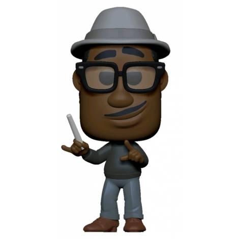 Funko POP! Disney: Soul - Joe # Vinyl Figure