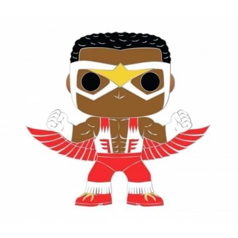 Funko POP! Falcon Pin (MVPP0009)