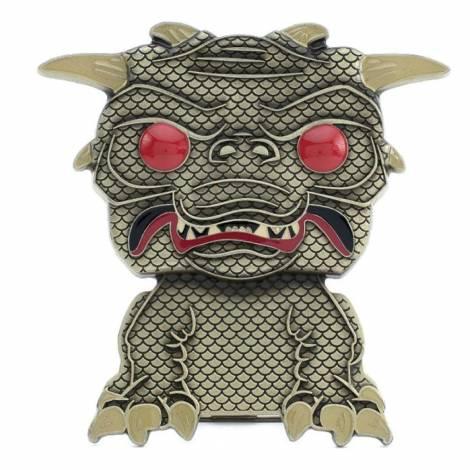 Funko POP! Ghostbusters - Zuul #01 Large Enamel Pin (GBPP00001)