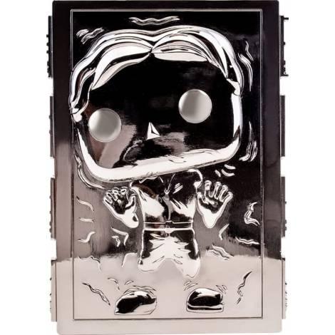 Funko POP! Han Solo in Carbonite Pin (STPP0013)