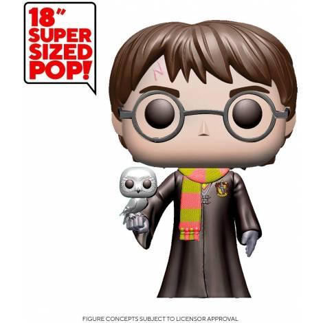 Funko POP! HP - 18