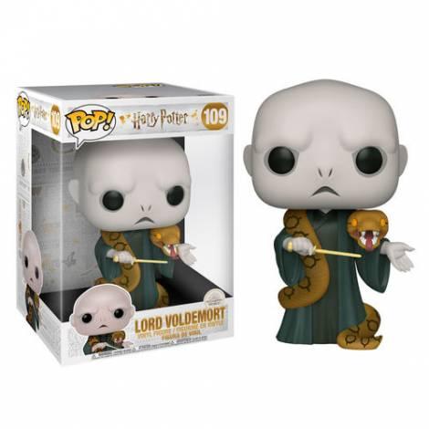 Funko POP! HP: Harry Potter - 10