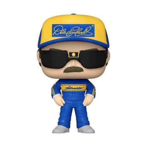 Funko POP! NASCAR: Dale Earnhardt Sr. Vinyl Figure