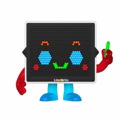 Funko POP! Retro Toys: Lite Brite- Lite Brite #99 (57810)