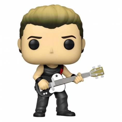 Funko POP! Rocks: Green Day - Mike Dirnt #235 Vinyl Figure (56725)