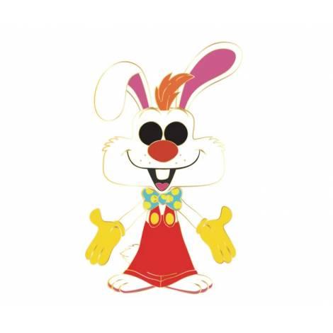Funko POP! Roger Rabbit Pin (RRPP0001)