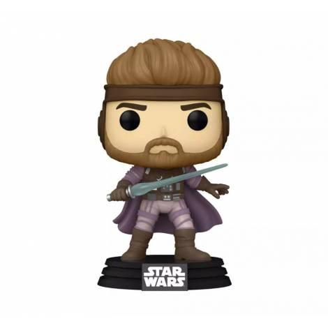 Funko POP! Star Wars: Concept Series - Han Solo Vinyl Figure (56767)