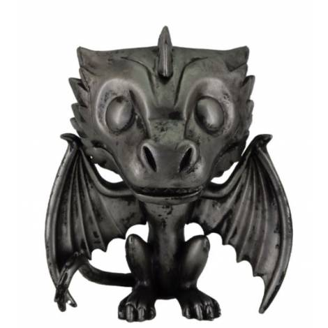 Funko POP! TV: GOT - Drogon # Vinyl Figure