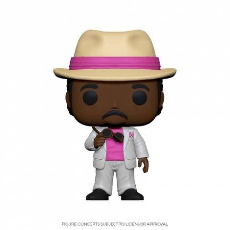 Funko POP! TV: The Office S2 - Florida Stanley # Vinyl Figure
