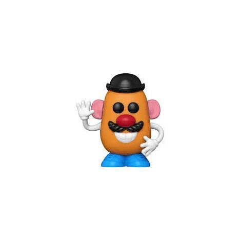 Funko POP! Vinyl: Hasbro - Mr. Potato Head # Vinyl Figure