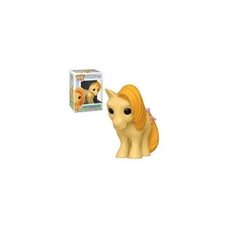 Funko POP! Animation : My Little Pony - Butterscotch #64 Vinyl Figure