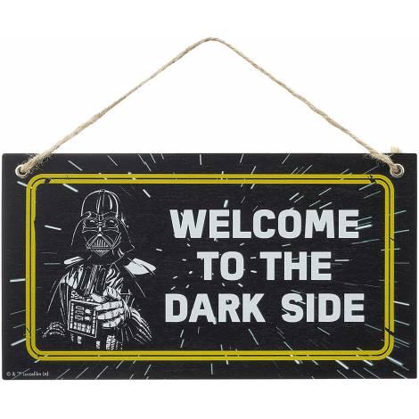 Funko Star Wars: Fathers Day - Door Hanger (UT-SW06420)