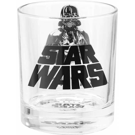 Funko Star Wars: Fathers Day - Tumbler Set (UT-SW06413)