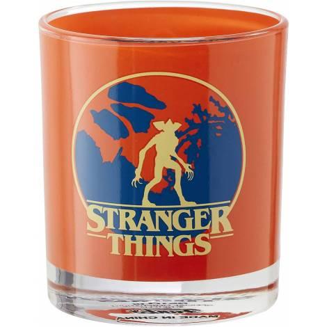 Funko Stranger Things - Come Again Soon Tumbler Set (UT-ST06338)