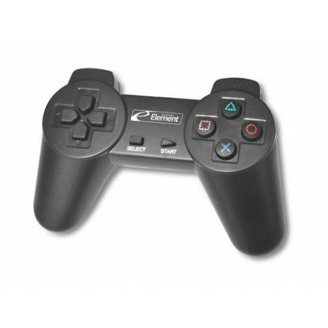 Gamepad Element GM-100 (GM-100)