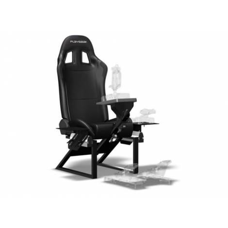 Gaming Chair PLAYSEAT AIR FORCE (FA.00036)