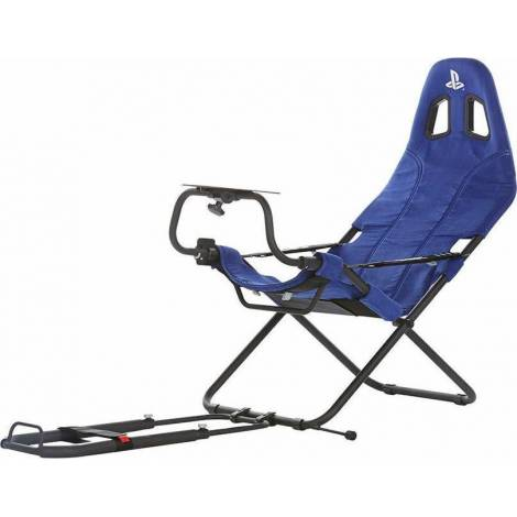 Gaming chair PLAYSEAT EVOLUTION PS (RPS.00156)