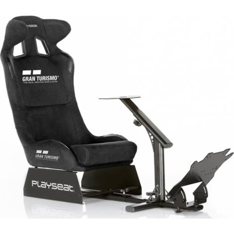 Gaming Chair PLAYSEAT GRAN TURISMO (RG.00060)