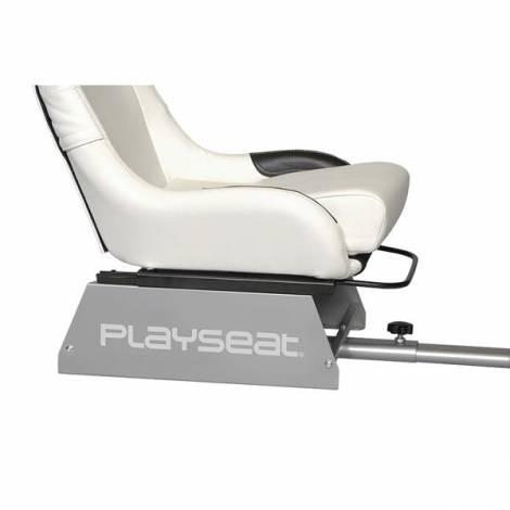 Gaming Chair PLAYSEAT SEATSLIDER Ρυθμιστής Καθίσματος (R.AC.00072)