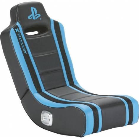 Gaming Chair X-ROCKER SONY PS GEIST 2.0 (5138001)