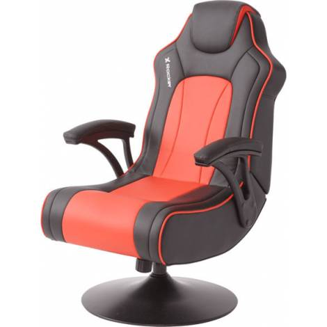 Gaming Chair X-ROCKER TORQUE 2.1 (5115301)