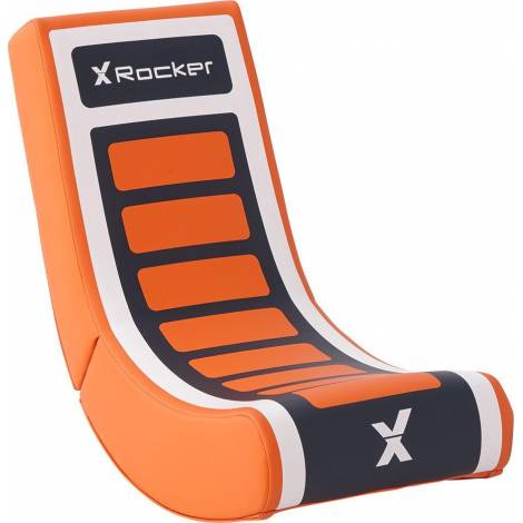 Gaming Chair X-ROCKER VIDEO ROCKER (5121101)