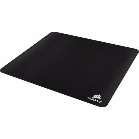 Gaming Mouse Pad CORSAIR MM250 XL CHAMPION (CH-9412560-WW)