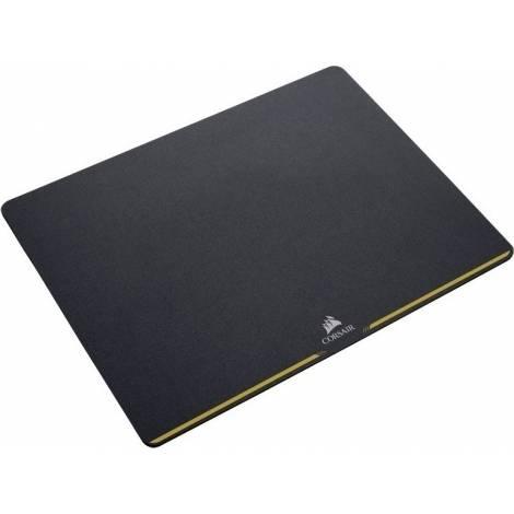Gaming Mouse Pad Corsair MM400 Medium (CH-9000103-WW)