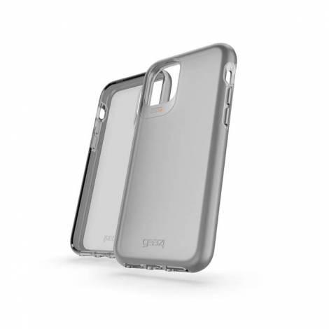 GEAR4 D3O Hampton iPhone 11 Pro Dark Grey (702003765)