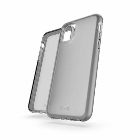 GEAR4 D3O Hampton iPhone 11 Pro Max Dark Grey (702003767)