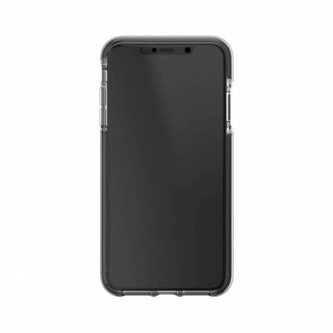 GEAR4 D3O Piccadilly iPhone Xs Max (Black) (ICXLPICBLK)