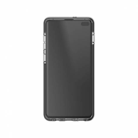 GEAR4 D3O Piccadilly Samsung S10 Plus Black (SGS10B2PICBLK)