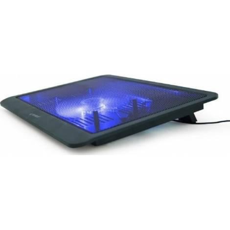 Gembird Notebook Cooling Stand (NBS-1F15-03)