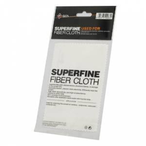 GGS Superfine Fibercloth