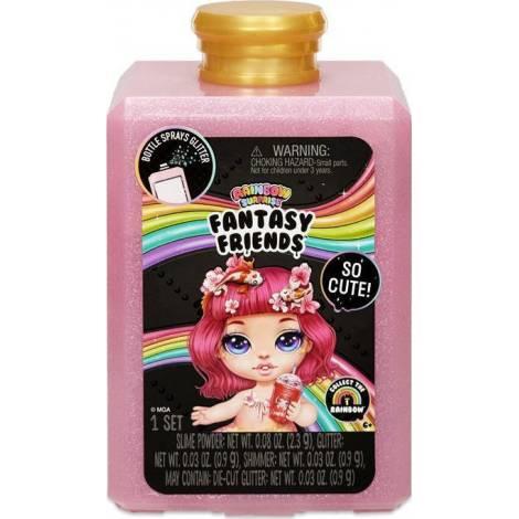 Giochi Preziosi Poopsie: Rainbow Surprise - Fantasy Friends (PPE43000) (Random) 1τμχ