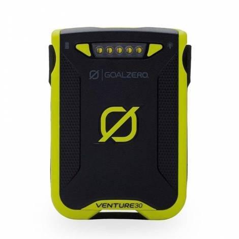GoalZero -Venture 30 Solar Recharger
