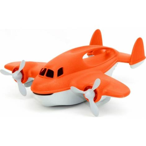 Green Toys: Fire Plane (FPLO-1400)