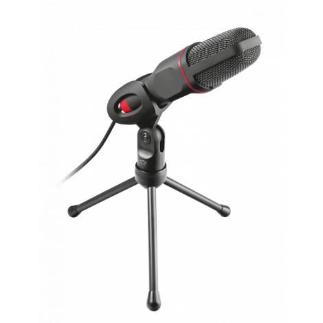 Trust GXT 212 Mico USB Microphone (22191)