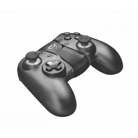 Trust GXT 590 Bosi Bluetooth Gamepad (22258)