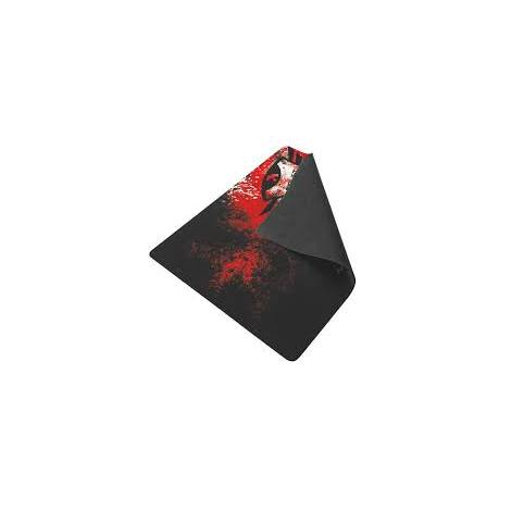 Trust GXT 754-P Gaming Mouse Pad (22647)