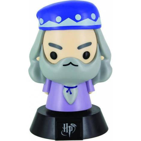 Harry Potter - Dumbledore Icon Light (PP5024HP)