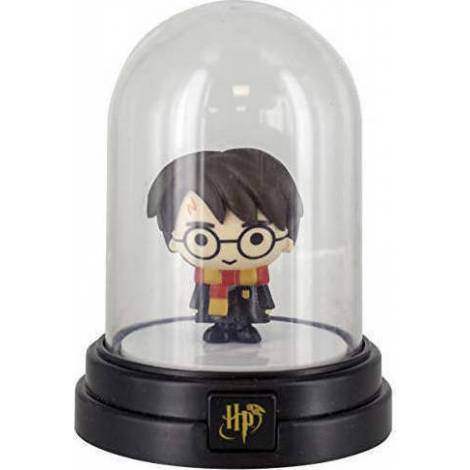 Harry Potter - Mini Bell Jar Light (PP4395HP)
