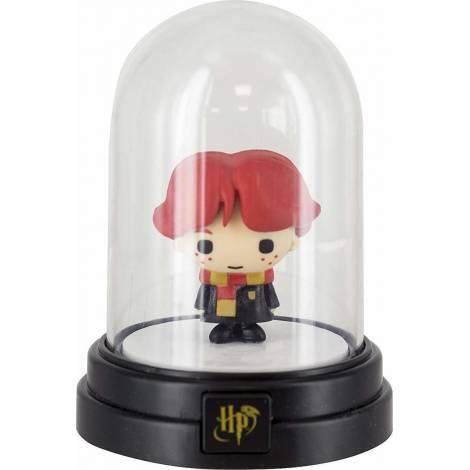 Harry Potter - Ron Mini Bell Jar Light (PP4393HP)