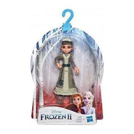 Hasbro Disney: Frozen II - Honeymaren Small Doll 15cm (E7085)