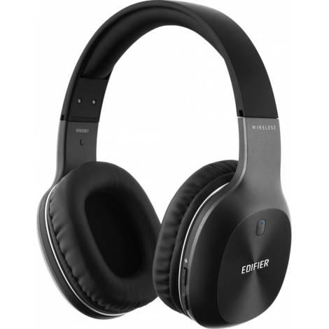 Headphones Edifier W800BT K