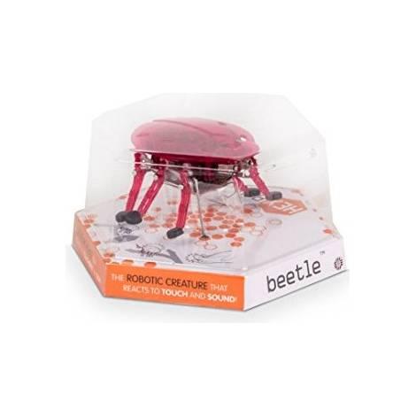 HEXBUG Beetle (477-2865-10GL10 )