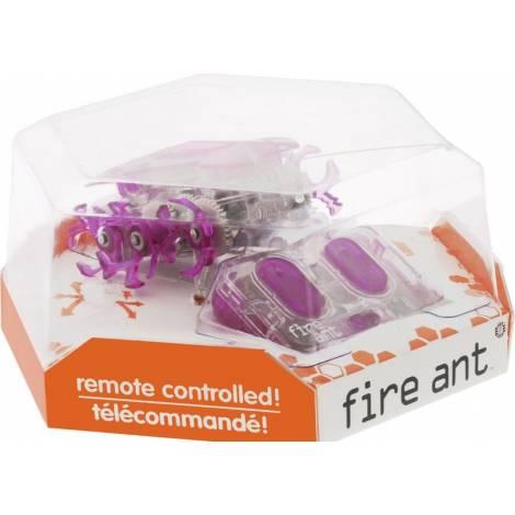 HEXBUG Fire Ant  ( 477-2864-10EU10 )