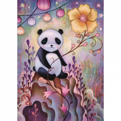 Heye 1000pcs Dreaming - Το Panda κοιμάται (29803)