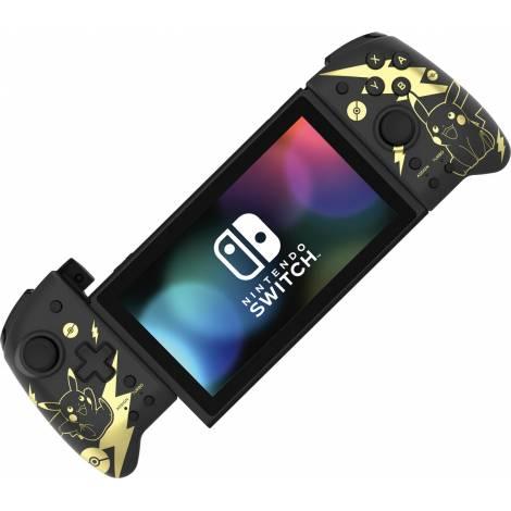 Hori Split Pad Pro Pikachu Black/Gold (NSW-295U)