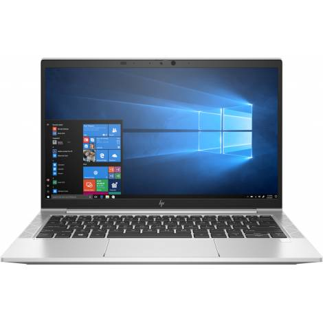 HP EliteBook 830 176Y3EA (i5-10210U/13.3